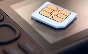 سیم کارت 0912 همراه اول چه نوع سیم کارتی می باشد؟